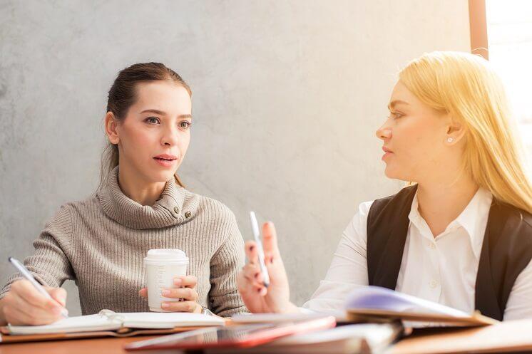 praca z psychologiem pomaga przetrwać zdradę